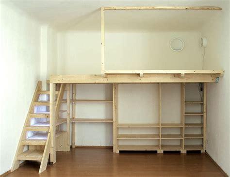 mezzanine floor bedroom design mezzanine bedroom 1 davide mezzasalma interiors furniture design for the home pinterest