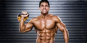 How Anabolic Steroid Use Change My Life