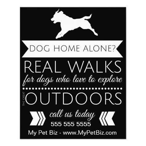 29 Best Images About Dog Walking On Pinterest  Sources Of. Beauty Salon Flyer Template Free. Cute Black Graduation Dresses. Google Family Tree Template. Naval Academy Graduates Rank. Liberty High School Graduation. Template For Letter Of Interest. Senior Graduation Party Ideas. Funeral Program Template Word