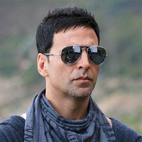 akshay kumar biografie schauspieler filmografie