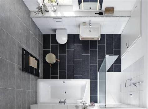 Kleines Badezimmer Schräge by Kleines Bad Farblich Gestalten