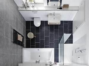 Badezimmer Farblich Gestalten : kleines bad farblich gestalten ~ Eleganceandgraceweddings.com Haus und Dekorationen
