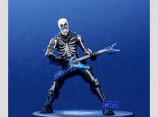 Skull Trooper GIF Find & Share on GIPHY