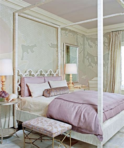 lilac and purple bedroom lilac purple bedrooms b a s 15902
