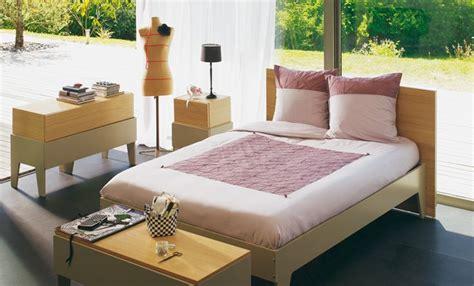 chambre a coucher alinea chambre a coucher alinea 3 meuble principal
