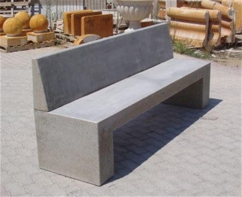 panchine in cemento prezzi muebles de cemento pulido 170 ideas nuevas en hormig 243 n en