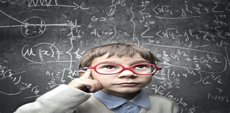 Thinking critically on critical thinking: why scientists ...