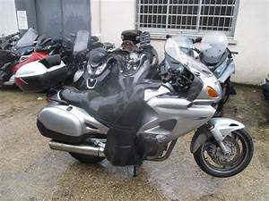 Honda Arles : honda deauville occasion ~ Gottalentnigeria.com Avis de Voitures