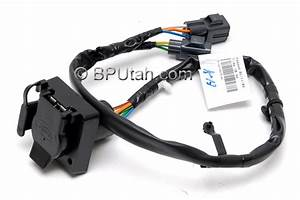 Land Rover Discovery 4 Trailer Plug Wiring Diagram    Wiring Diagram