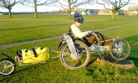 handicaps et cadre de vie page 2