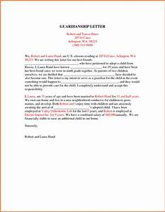 Temporary guardianship letters104822727png sales for Temporary custody letter template
