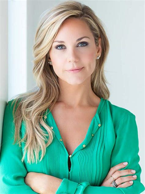 actress jennifer lee pictures photos of jennifer birmingham lee imdb