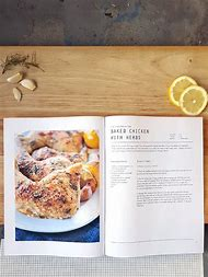 best cookbook templates ideas and images on bing find what you