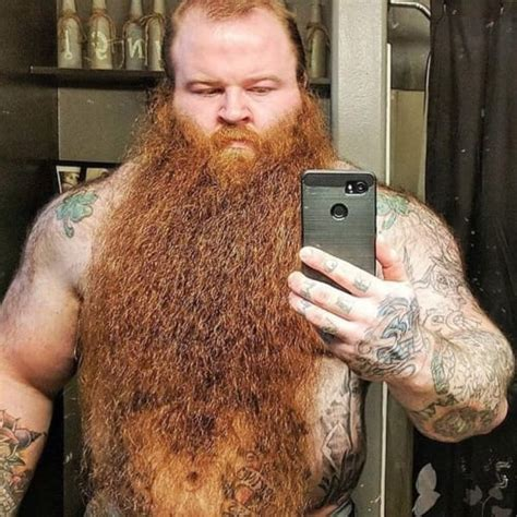Striking viking strives to build its beard products with the highest attention to detail that bring together utility, style, and all natural ingredients. 50 Manly Viking Beard Styles to Wear Nowadays - Men ...