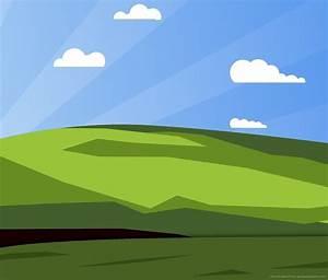 Classic Windows Desktop Wallpaper - WallpaperSafari