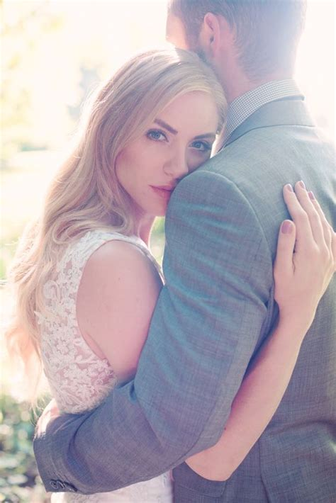 unique essential wedding photography pose ideas
