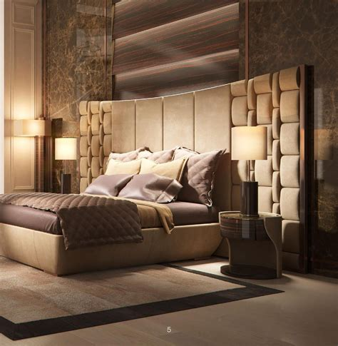 Luxury Bed Design Ideas by Juliettes Interiors Brochure 2016 In 2019 Luxury Living