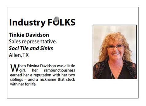 soci sinks dallas tx industry folks dfw construction news cooper smith