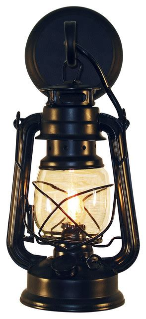 rustic lantern lights wall lights design rustic wall lights lantern indoor barn 2066