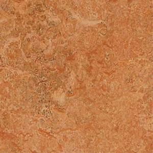 Forbo Click Vinyl : forbo marmoleum click square henna vinyl flooring 763203 ~ Frokenaadalensverden.com Haus und Dekorationen