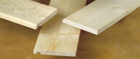 plf panneaux et lambris de le bois la maison la d 233 coration naturellement