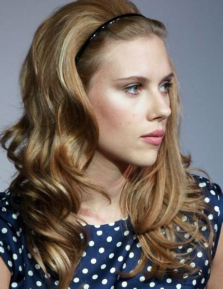 Cool Hair Tones by Best Medium Hairstyle Hair Colors For Cool Skin Tones8