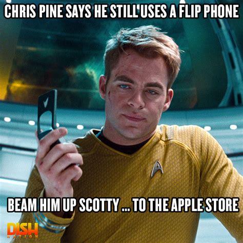 Flip Phone Meme - home dish nation entertaining entertainment news