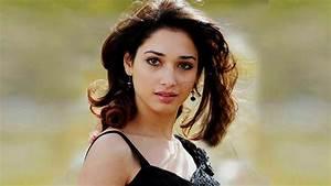 Tamannaah Bhatia 2017 New Hindi Movie - Full HD Quality ...