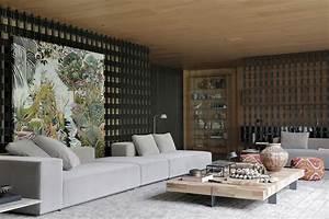 Studio - Casa - Design - Casacor - Mostra