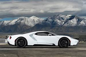 Under, The, Skin, Of, The, Ford, Gt, 8, Cool, Facts, About, The, 647