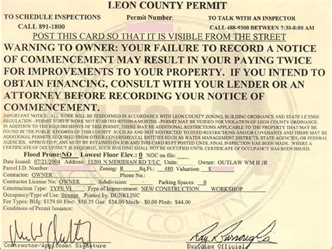 do you need a permit for a shed ham does a shed need a building permit