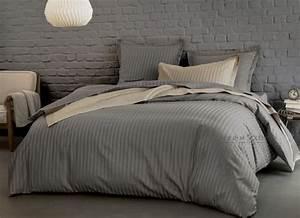 Comment Choisir Sa Couette : comment choisir sa housse de couette pour dormir avec style ~ Preciouscoupons.com Idées de Décoration