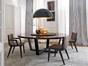 maxalto sofa b b italia maxalto xilos dining table marble top antonio citterio atomic interiors