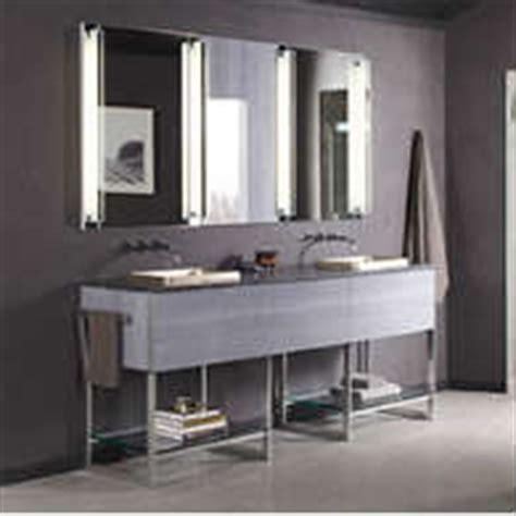 Robern Bathroom Vanities by Robern Bathroom Vanities Mirrors Medicine Cabinets