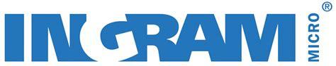 File:Ingram micro logo.png - Wikimedia Commons