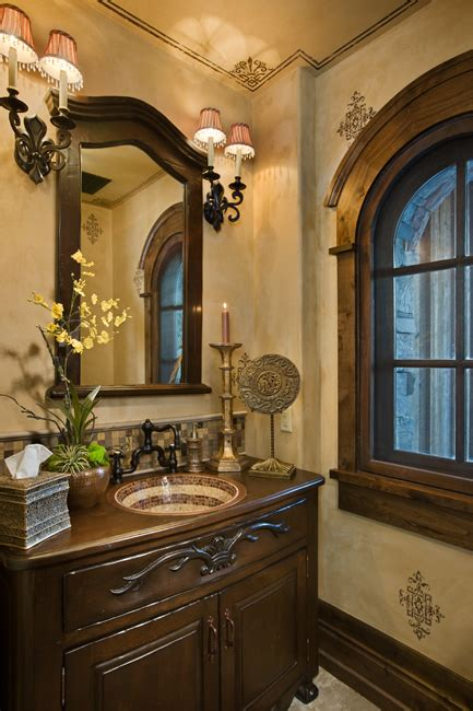 Impressive Cedarview Residence With A Spectacular Mountain. Ethnic Indian Living Room Designs. Living Room Picture Window Treatments. Fireplace Living Room Design Ideas. Photo Collage Ideas For Living Room. Photos In Living Room. Dining Room Wall Paint Colors. Bookshelves In Living Room. Living Room Window Treatments For Large Windows