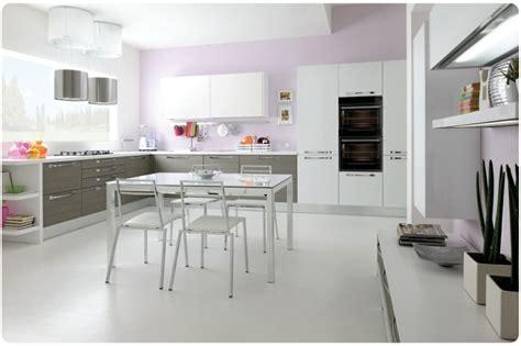 exemple couleur cuisine exemple couleur cuisine maison design sphena com