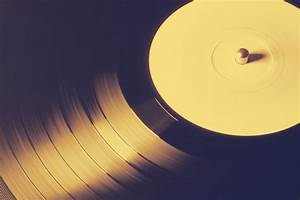 Phonostage Records - Buy Vinyl Records, Turntables and More