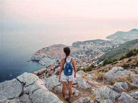 Not Instagram Worthy Places by Dubrovnik Photos And Instagram Worthy Places In Dubrovnik