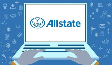 Because liberty bankers life is such a large company, they have two life insurance divisions: Allstate Term Life Insurance Review   2021 BEST Company?