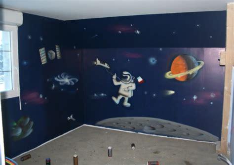 chambre enfant espace deco chambre espace raliss com