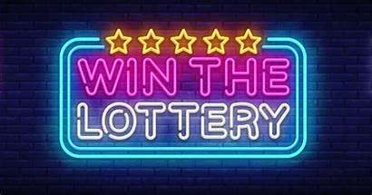 Lottery Win Quizony Quiz