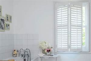 California shutters diy at bq for Bathroom windows perth