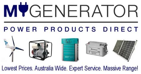 eco green directory power generation
