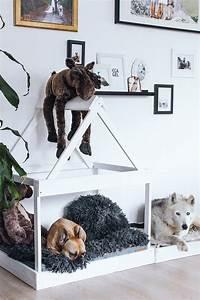 Hundehütte Für Drinnen : summer capsule wardrobe challenge 1 monat 20 ~ Michelbontemps.com Haus und Dekorationen
