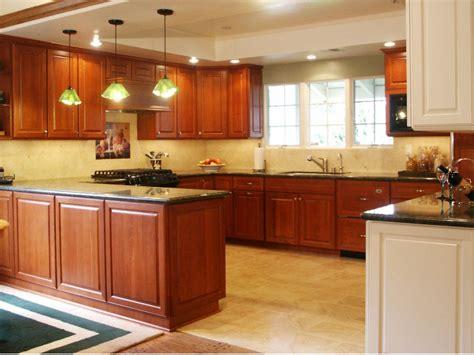 peninsula kitchen ideas kitchen peninsula ideas hgtv