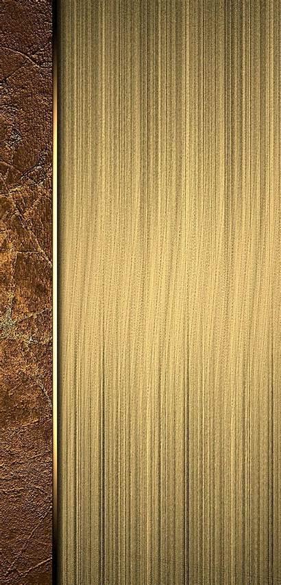 Phone Elegant Gold Background Mobile Wallpapers