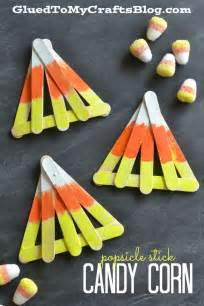 8 popsicle stick crafts for fall roommomspot