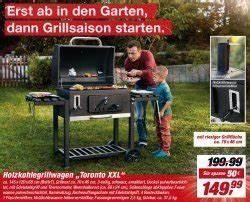 Grill Toronto Xxl : tepro toronto xxl holzkohlegrillwagen f r 149 99 189 42 idealo toom baumarkt bundesweit ~ Whattoseeinmadrid.com Haus und Dekorationen