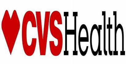 Cvs Health Walmart Pharmacy Pbm Logos Transparent
